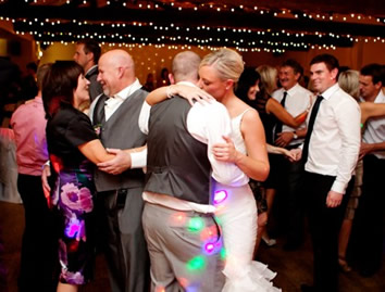 wedding_dj_southampton